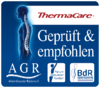 AGR-Guetesiegel-Thermacare