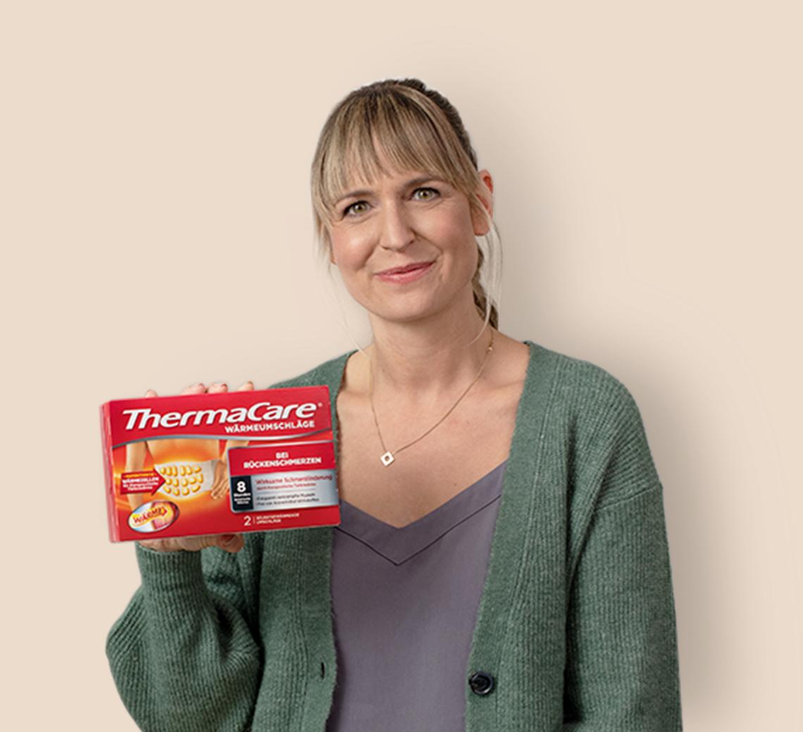 Eva Packshot_Wärmeumschlag_Rücken